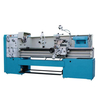 CD6240C China Manual Lathe Machine Price for Sale