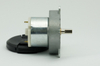 48mm DC Gear Motor with Ovoid gearbox