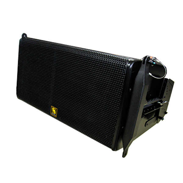 GEO S1210 Line Array Speaker