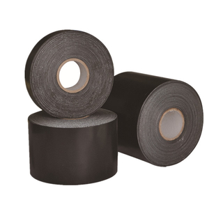 HLD T600 PE Modified Bitumen Butyl Tape