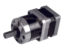 NEMA 14 Stepper Gear Motor