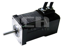42mm Brushless DC Servo Motor