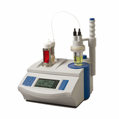 The Overall Service Laboratory Market is Expected to Grow