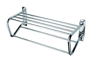 Towel Bar with 201 Stainless Steel (KW-6064)