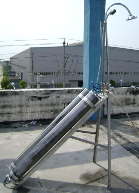 Attirant Jiangsu Sunpower Solar Technology Co,.Ltd
