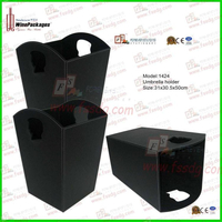 Industrial Packaging Rainproof Indoor Umbrella Stand
