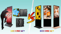 //a2.leadongcdn.com/cloud/jrBpjKpkRiiSmliomllmk/LED-VS-LCD-Display.jpg