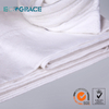Waste To Energy Industry Waste Incinerator Air Filter PTFE Filter Bag