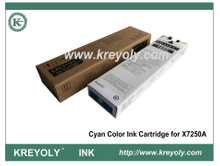 Riso Orphis ComColor X7250A Ink Cartridge