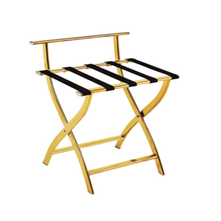 Luggage Rack with Stainless Steel for Hotel (CJ-15CA)