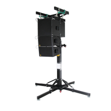 Line Array Lift Bar