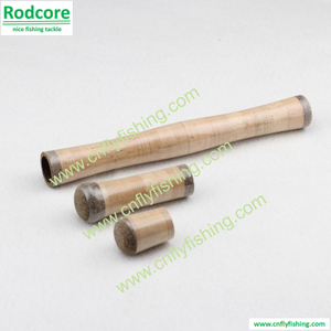 switch fly rod cork handle kit
