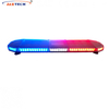 Wenzhou Factory wholesale emergency strobe light bar led