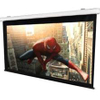 Motorized Electric Movie Projector Screen for VideoProjector
