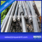 hexagonal R22 R25 shank end thread rod