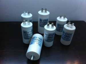 CBB61 Run Capacitor with best price
