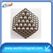 High Quality Neodymium Magnet Balls for Sale