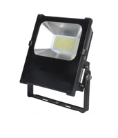 50W SMD LED Flood Light