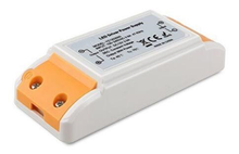 IP20 Constant Voltage LED DRIVER DC12V 36W