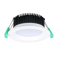 13W SMD DOWNLIGHT (DL1650‐WH)