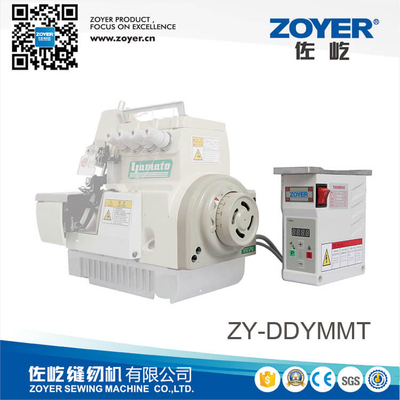 ZY-DD800MT Zoyer Save Power Energy Saving Direct Driver Sewing Motor (DSV-01-YM)