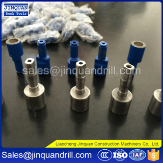 King Diamond Grinding Cups - Diaroc Bits - Scandia Drill Bit