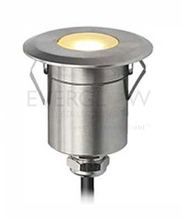 LED Marine Grade Deck Light (SE-4110-0.5W)
