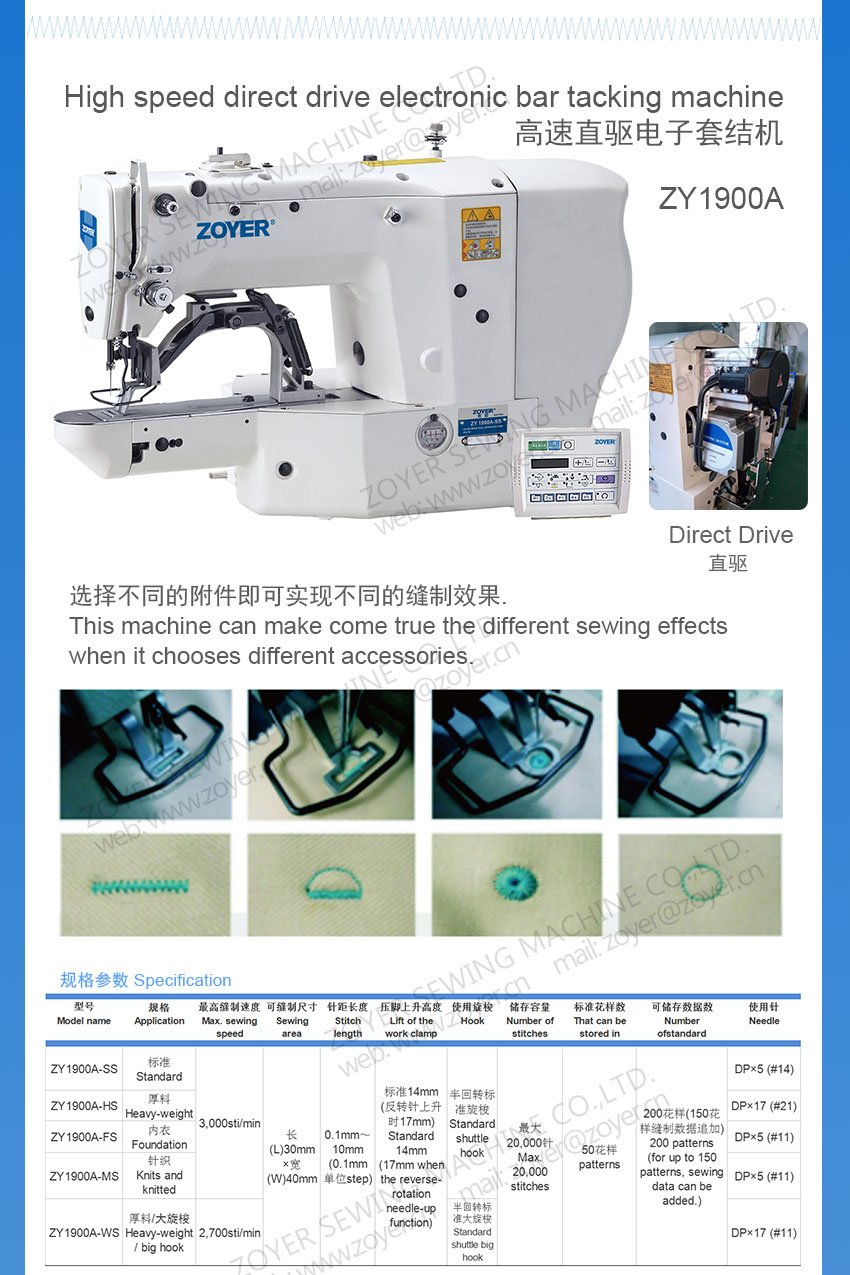 ZY1900-ZOYER-bar-tacking-sewing-machine套结机-详情页_02