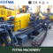 XZ200 XCMG HDD Horizontal Directional Driller