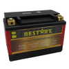 12.8V 6ah Motorcycle LiFePO4/Lithium/LFP Battery for Motorcycle LFP14S