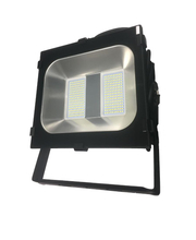 150W Project SMD LED Flood Light