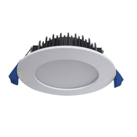 13W SMD DOWNLIGHT (DL‐1890)