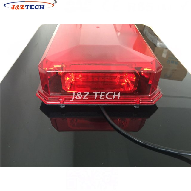 2017 high quality police led car roof top used emergency vehicle 2017 high quality police led car roof top used emergency vehicle magnetic mounting mini light bar aloadofball Choice Image