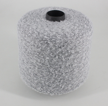 Sakura Brand High Quality Polyester Acrylic Fibers Knitting Yarn