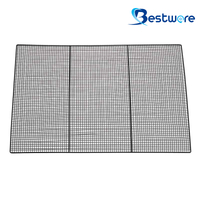 Cooling Rack - BTW70660
