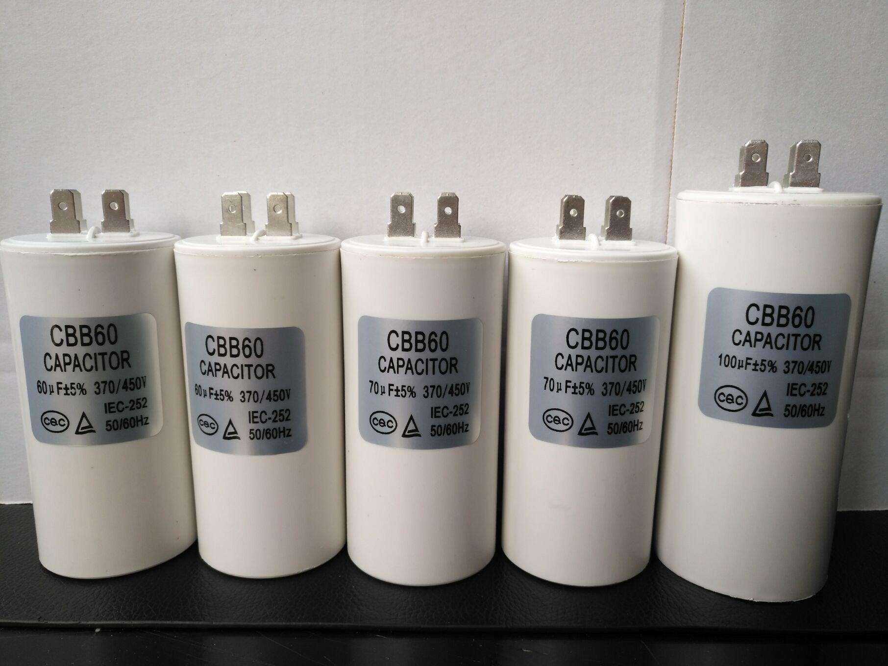 165vac start capacitor - Buy start capacitor, 30 uf motor start ...