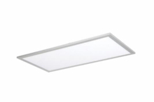 24W Slim Side-lit LED Panel (300 x 600mm)