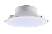 30W Integrated SMD Downlight (DL3050)