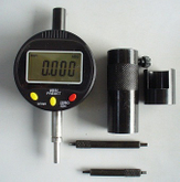 Valve Assembly Test Tools