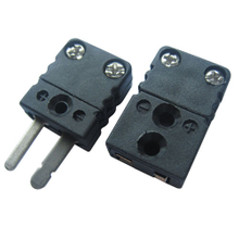 Miniature Connector (ZZ-M06, Type J)