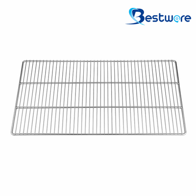Wire Grill Rack - BTW701169