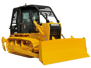 SD16F Shantui cheap dozers for sale