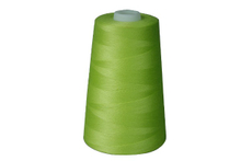 40/2 Zoyer Sewing Machine Thread 100% Spun Polyester Sewing Thread (40/2)