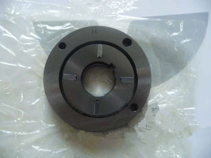 Diesel Fuel VE Pump Feed Pump 9 461 610 089