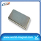 Strong Permanent N42 (F50*50*25) Nickel Block Neodymium Magnet