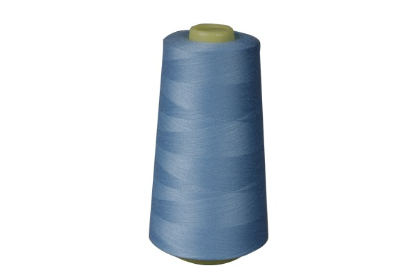 30/2 Zoyer Sewing Machine Thread 100% Spun Polyester Sewing Thread (30/2)