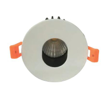 15W LED EYELID DOWNLIGHT KIT (DH01‐04)