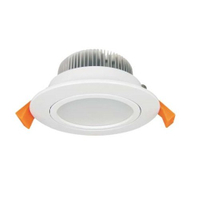 15W GIMBAL DOWNLIGHT (DL8685)