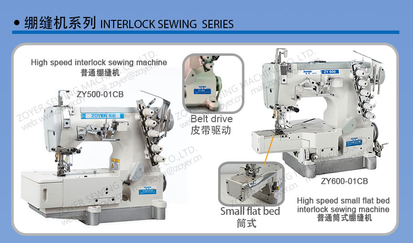 ZOYER-ZY500-ZY600-INTERLOCK-SEWING-MACHINE_01