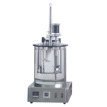 Petroleum And Synthetic Liquid Anti-Emulsification Tester Model TP-122